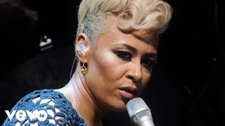 Emeli Sandé   Clown (Live At The Royal Albert Hall)