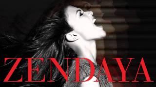 [NIGHTCORE] Zendaya - Cry For Love