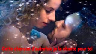 Besame mucho Dalida Karaoke en français Trompette Giuseppe Magliano
