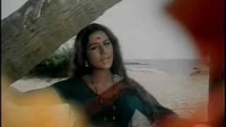 ek pyar ka nagma hai from Shor - YouTube