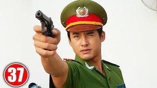 Vạch Trần Tội Ác - Tập 37 | Phim Cảnh Sát Hình Sự Việt Nam Hay Mới Nhất 2020