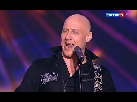 Денис Майданов - Ничего не жаль | Субботний вечер от 05.11.16