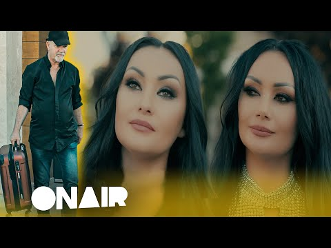 Shemi Iliret ft. Motrat Duhani - ERDHI DITA