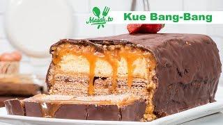 Kue Bang-Bang