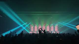 Hardwell & Wildstylez - Shine A Light