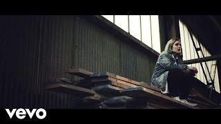 Shura   Three Years (Performance Film)