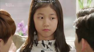 ~Find EXO in Korean Drama~ [엑소 x 드라마]