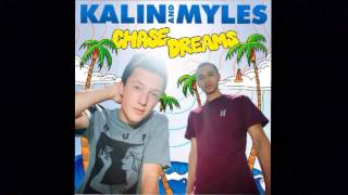 Do My Step - Kalin and Myles (Audio)