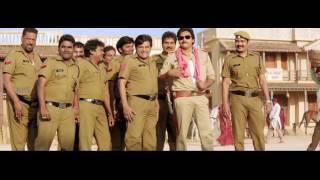 Khaidi No 150  Pawan Kalyan Version Teaser  Mega Star Chiranjeevi Power Star Pawan Kalyan