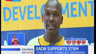EADB to give teachers an opportunity to improve their skills