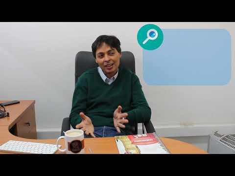 Solución hipertónica para el tratamiento de forúnculos