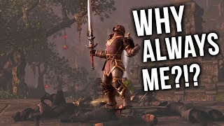 10 Things Only RPG Gamers Will Understand