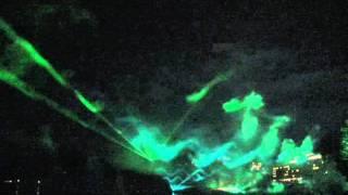 北海道観光映像(知床ファンタジア)