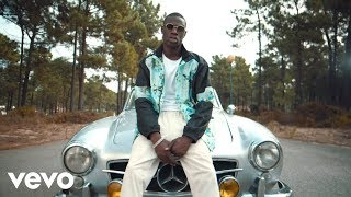 J Hus   Bouff Daddy (Official Video)