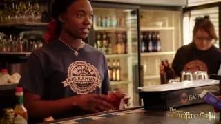 Bonfire Grill & Pub | Broken Bow, NE
