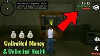 تحميل و مشاهدة GTA San Andreas - Best Way To Make money - (Citizens Kill Police) - (Secret Money Trick) MP3