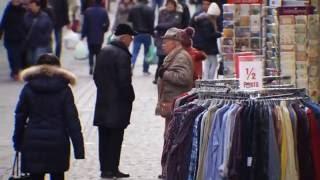 Steuertipp: Riester-Rente: Sinn oder Unsinn?