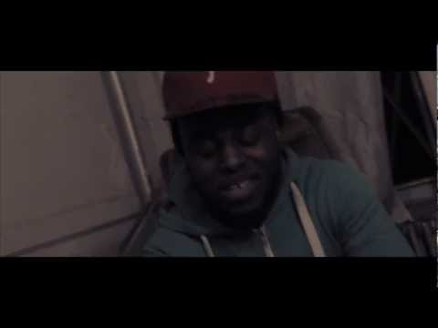 Chase PE$O - Distant Memories (Official Music Video)