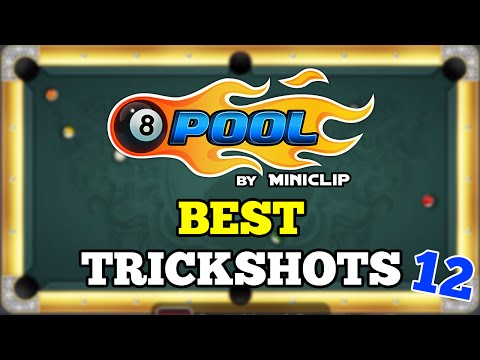 Best Trickshots - Episode 12 Thumbnail