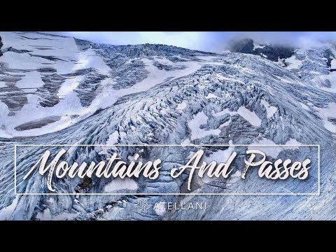 mountains-amp-passes--ultra-hd-5k-drone-fpv--dji-inspire-2