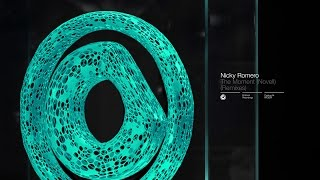 Nicky Romero - The Moment (Novell) (Breathe Carolina Remix) // OUT NOW