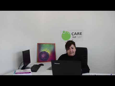 How to improve egg and sperm quality for IVF | euroCARE IVF Center Cyprus