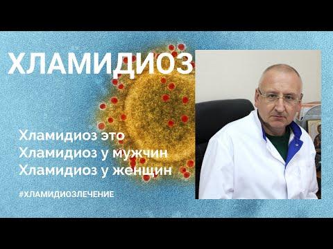 Схема лечения неинфекционного простатита