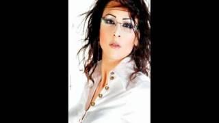 تحميل اغاني اسماء سليم نهواك يالغالي موسيقى الجيل 00000تميم MP3