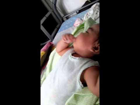 Oral paggamot ng kuko halamang-singaw