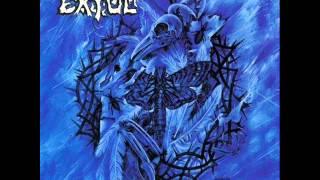 Extol - Mesmerized [Full EP]
