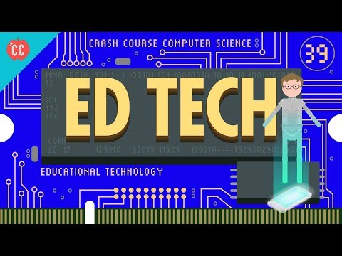 mp4 Computers Education Articles, download Computers Education Articles video klip Computers Education Articles