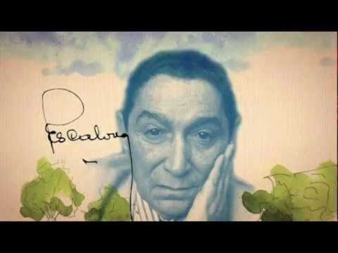 La Historia Cantada Por Escalona Rafael Escalona