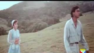 LOG BARSON JUDA HO KE JEETE HAIN - YouTube