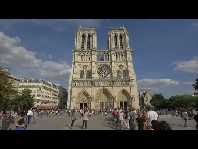 הגיית וידאו של France בשנת אנגלית