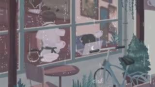 I Am So Sad Gnash ( Rain And Thunder Version)