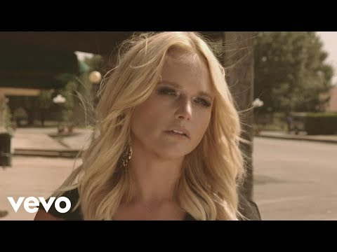 Vice (2016) (Song) by Miranda Lambert