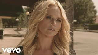 Vice - Miranda Lambert (Video)