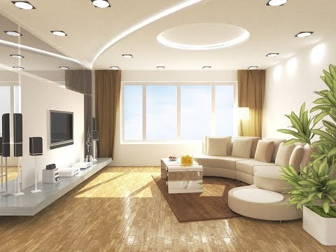 Interer Gostinoj 20 Kv M 2018 Interior Living Room 20 Sq M