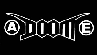 Doom - Stop The Slaughter (MOB 47)