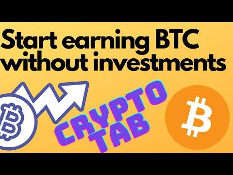 Bitcoin duomenų centras