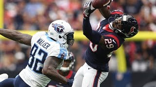 Who Will Win the AFC South? | Stadium