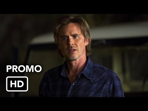 True Blood 7.03 (Preview)