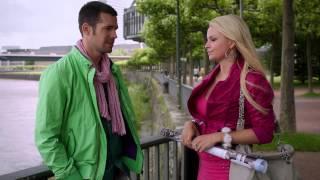 Verbotene Liebe - Folge 3932
