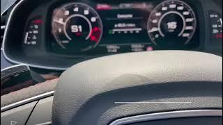 Ecu Tuning Audi Q8 RS 600 cv + Downpipe