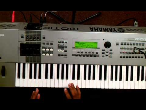 Download Most Common Praise & Worship Movement Lesson HD Mp4 3GP Video and MP3