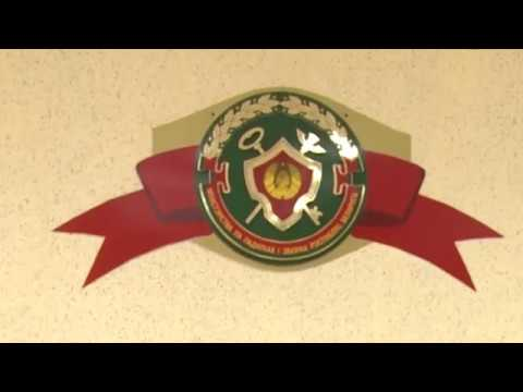 Витебск налог аренда 27 03 18 Infograd