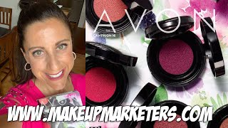 Avon Campaign 16 2020 Product Haul & Business Update