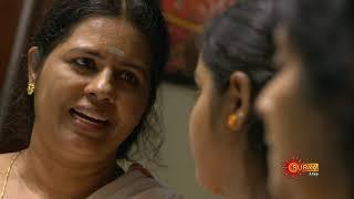 Thamara Thumbi - Episode 10 | 28th June 19 | Surya TV Serial