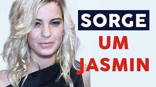 Jasmin Tawil: Schwebt Der GZSZ-Star In Lebensgefahr?
