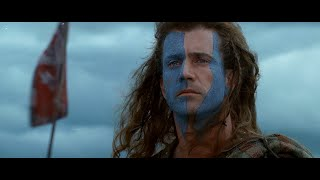 Индус против Шотландцев (прикол)